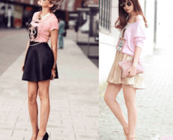 pinkshirtsladyscode