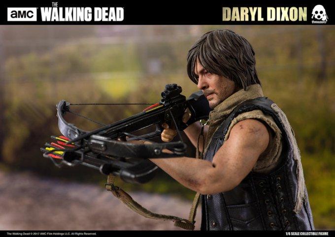 TWD_Daryl_3628