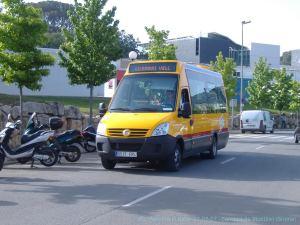 AGP_TMG_Irisbus_Unvi_CidadeI_0517FP