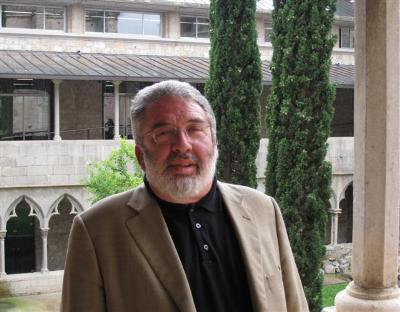 Eduard Carbonell