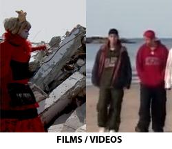 2films4