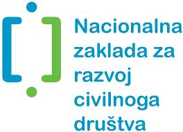 Nacionalna zaklada za razvoj civilnog društva dodijelila je donaciju Udruzi Dyxy u 2018.god