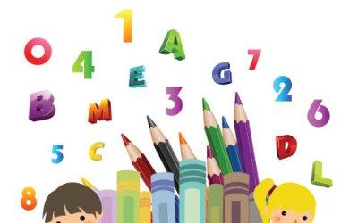 Čitamo i pišemo i pritom uživamo: vježbenica i obljetnica