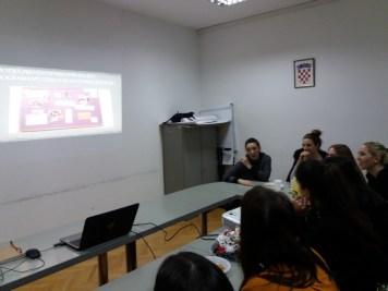 Predavanje-2-10