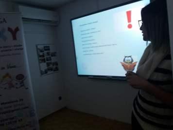 predavanje-sibenik-3