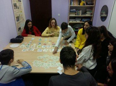 asocijativne-karte -2