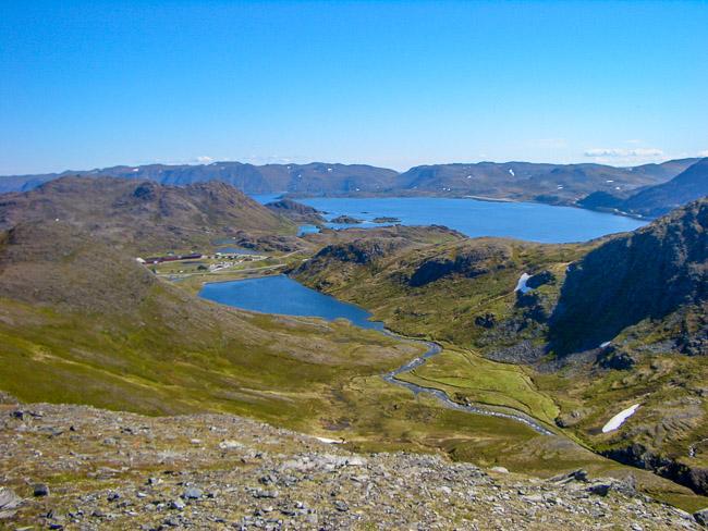 Norwegen-ueber-1