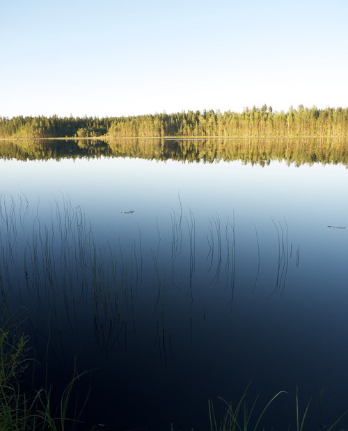 Karelien-August