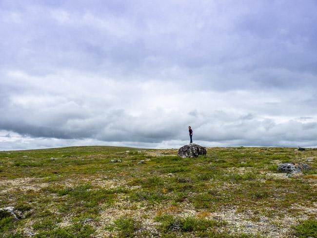 Weite_Lappland