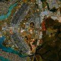Град Бразилия