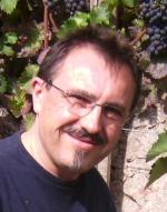 JoachimGehrig