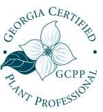 Certification: Georgia Certified Plant Professional