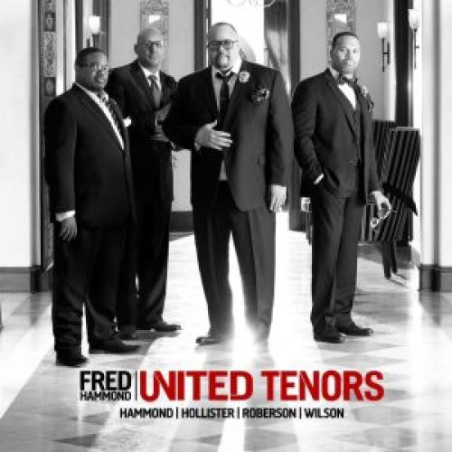 united-tenors-cd-cover