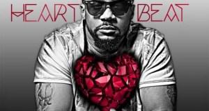 datruthheartbeat