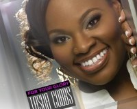 Tasha_Cobbs_ForYourGlory Single Cover