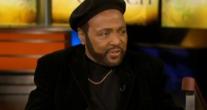 andrae-crouch-pastor-and-award-winning-gospel-music-pioneer-is-seen-in-a-still-from-a-cbn-tv-video