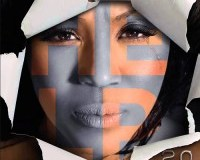 Erica-Campbell-Help-2-Album-Artwork