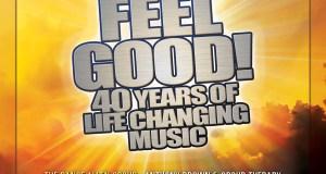 Feel Good 900x900
