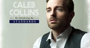 CalebCollinsAlbum