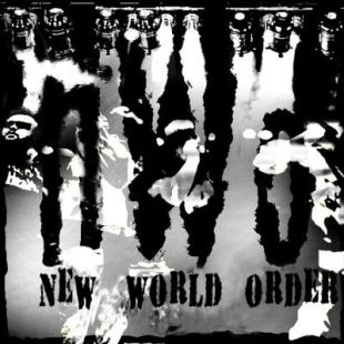 n-w-o-deepcave-dead-indians-new-world-order-of-rap