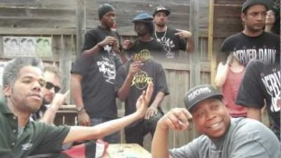 project-blowed-bbq-sxsw-2012-footage