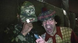 nardwuar-vs-odd-future-lil-b-and-das-racist
