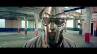 JJ Doom &#8211; &#8220;Guv&#8217;nor&#8221;