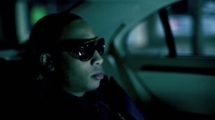Cadence Weapon &#8211; &#8220;Hype Man&#8221;