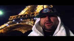 Ill Bill &#8211; &#8220;World Premier&#8221; (Prod. by DJ Premier)