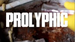 "Prolyphic & Buddy Peace – ""Drug Dealer"""
