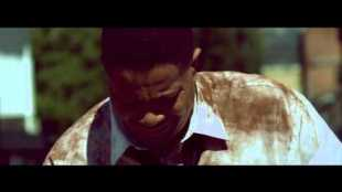chali-2na-step-yo-game-up-video