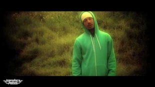 eligh-miss-busdriver-rachel-video
