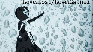 cove-love-lostlove-gained