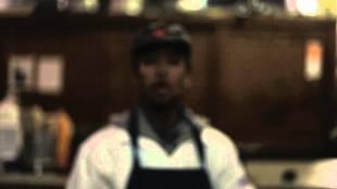 "Mvstermind – ""Sucka Punch"" ft. Dharma Jean"