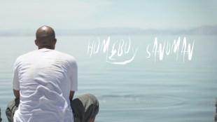 "Homeboy Sandman – ""Refugee"""