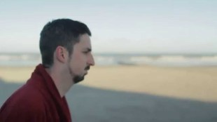 "Zucchini Drive – ""Fair Shake"" ft. Nomad"