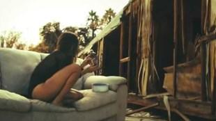 "Illmaculate & OnlyOne – ""GATTACA"" feat. J-Rome"