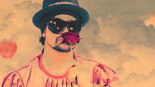 "VIDEO: Semi Hendrix (Ras Kass & Jack Splash) – ""Breakfast At Banksy's"""