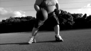 "VIDEO: Spoken Nerd – ""Clear and Present Hustle"""