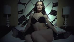 "VIDEO: Evil Ebenezer – ""Paralyzed"" prod. Factor Chandelier"