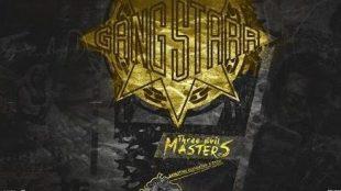 """VIDEO: Jeru the Damaja, Afu-Ra, Big Shug  – """"Three Evil Masters"""""""