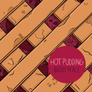 buddy-peace-hot-pudding