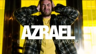 azrael-volume-room-prod-by-metawon