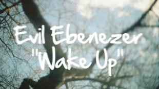 evil-ebenezer-wake-up