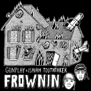 gunplay-isaiah-toothtaker-frownin-blue-sky-black-death-remix