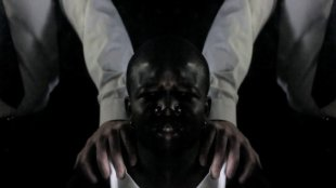 "Young Fathers – ""I Heard"" Video"