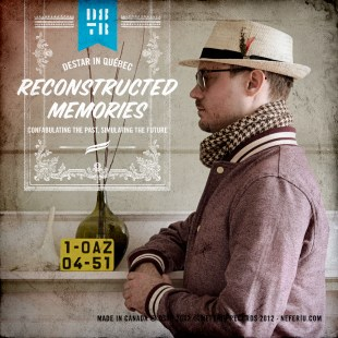 dstr-reconstructed-memories