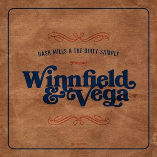 hash-mills-the-dirty-sample-present-winnfield-vega