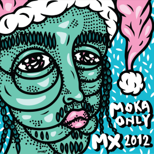 moka-only-martian-xmas-2012