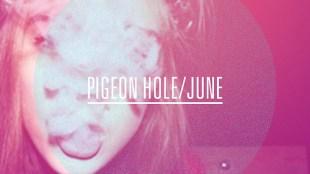pigeon-hole-june